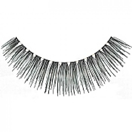 857dcaa330f Naturalash 101 Strip Lashes Black. Zoom