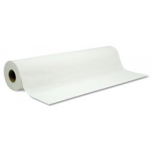 "COUCH ROLL 20"" (50 METRES LONG) BOX OF 9"