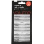 Salon System Individual Lashes Shortl (3 Pack Offer Pack)