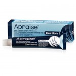 Apraise Blue Black Eyelash Tint
