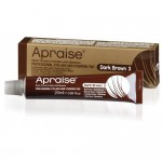 Apraise Dark Brown Eyelash Tint 20ml