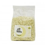 Better Waxing Technology Brazilian Hot Wax Pellets 1kg