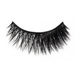Boholash Boho Dolly lashes