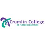 Crumlin College 1st Year Beauty Therapy Kit 2020