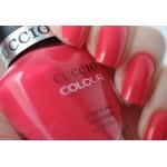 Cuccio Colour Nail Polish & Treatments