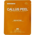 Callus Peel Skin Soft Patches (2)