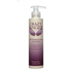 Crazy Angel Midnight Kiss 8% Self Tan Lotion 200ml