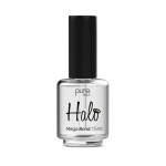 Halo Mega Bond 15ml
