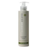 Kaeso Calming Cleanser 495ml