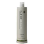 Kaeso Calming Toner 495ml