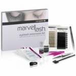 Marvel Lash Kit