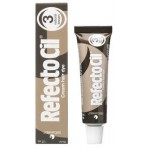 Refectocil No.3 Natural Brown Tint 15ml