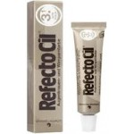 Refectocil No.3.1 Light Brown Tint 15ml