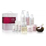 Thai Skin Care by Salon Systems
