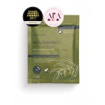 Beauty Pro Nourishing Collagen Sheet Mask