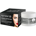 Apraise Eyebrow Shaping Wax