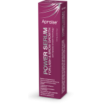 Apraise Lash Power Serum