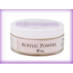 Acrylic Powder Clear 45g